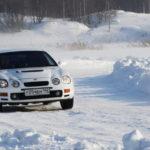 rally040118_3