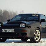 rally040118_9